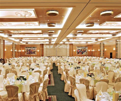 Divani Apollon Palace Spa & Thalasso Conference