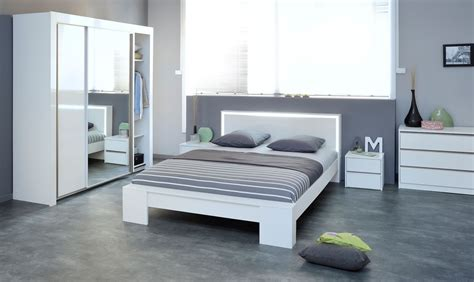 chambre coucher chambre ikea adulte finest idees d chambre chambre adulte