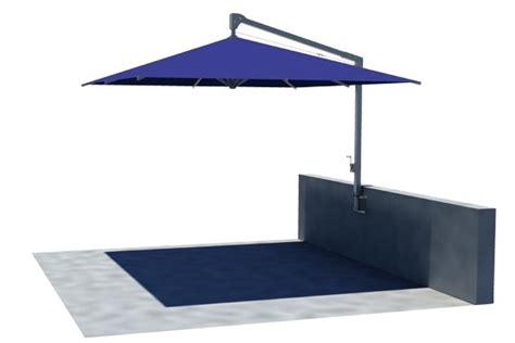 parasol amalfi caravita parasols et voiles d ombrage