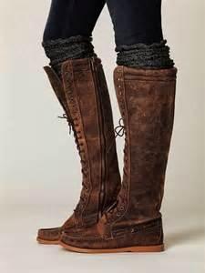 popular winter boots 2016 national sheriffs association