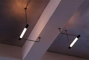 Lampen Klassiker Bauhaus : beleuchtung im bauhaus dessau bild foto von karl heinz s aus beleuchtung fotografie ~ Markanthonyermac.com Haus und Dekorationen