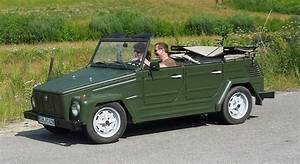 Cote Vehicule Ancien : 10 cabriolets moins de euros ~ Gottalentnigeria.com Avis de Voitures