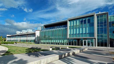 noaa pacific regional center