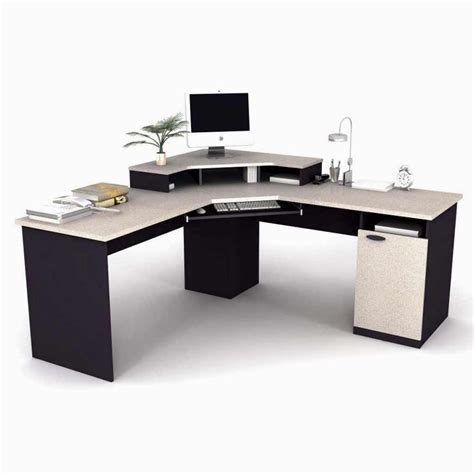 contemporary l shaped desk home design 81 mesmerizing modern l shaped desks