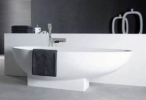Baignoire Ilot Pas Cher : baignoire ilot discount perfect baignoire lot londres ~ Premium-room.com Idées de Décoration