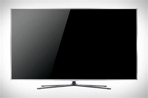 Mitsubishi 92 Tv by Mitsubishi 92 Inch 3d Home Cinema Tv Uncrate