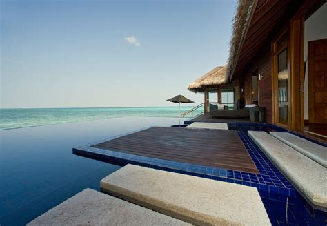 star lux maldives resort architecture design