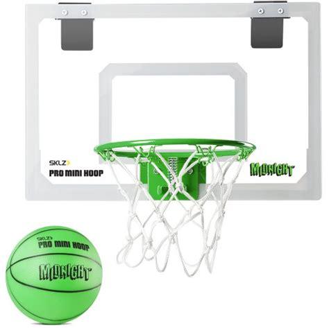 sklz basketball pro mini hoop midnight mama likes