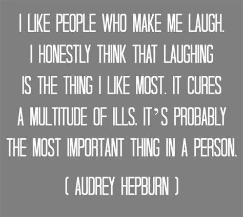 quotes   people laugh quotesgram