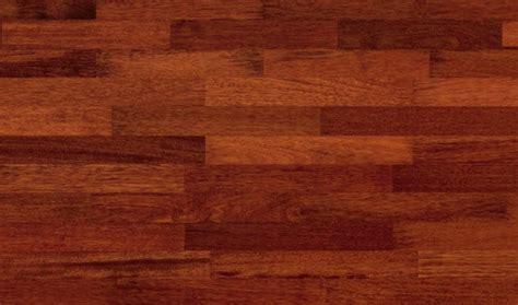 Merbau Decking Tiles by Merbau Indonesian Rosewood Hardwood Flooring