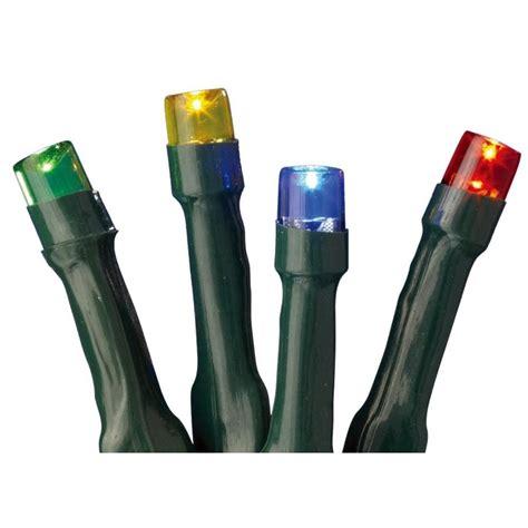 outdoor string lights led lowes image pixelmari