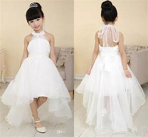 beach flower girl dresses sanmaz kones With beach wedding flower girl dresses