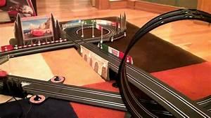 Carrera Go Autos : carrera go disney cars 2 world grand prix by miguel ~ Jslefanu.com Haus und Dekorationen