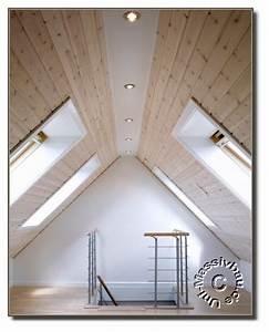 Küchentheke Mit Stauraum : 1000 bilder zu dachboden auf pinterest w nde schreibtische und kompakt ~ Sanjose-hotels-ca.com Haus und Dekorationen