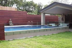 Pool Fencing That Fits Your Design Needs - Victoria