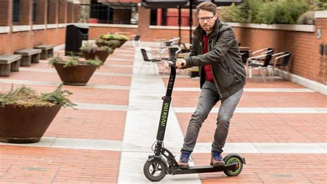 electric scooters   buying advice uk law