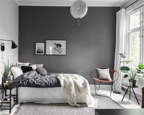 Best 25+ Country Teen Bedroom Ideas On Pinterest
