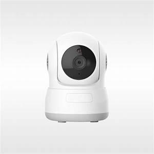 Comparatif Alarme Maison 2017 : quelle alarme maison choisir classement alarme maison ~ Dailycaller-alerts.com Idées de Décoration