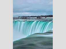 Niagara Parks Niagara Falls Canada Attractions