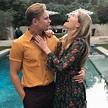 Instagram fotoğrafı: Billy Magnussen • 14 Ekim 2018, 23:49 ...