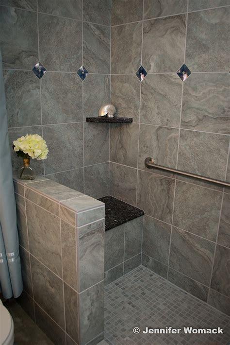 bathroom floor tiling ceramic designs