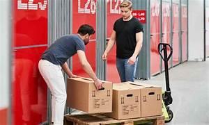 Umzugskartons Richtig Packen : unsere umzugs checkliste so organisieren sie ihren umzug richtig mylager ~ Watch28wear.com Haus und Dekorationen