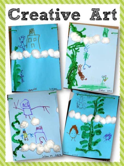 building comprehension through and the beanstalk 794 | 12c407818c178e030f627ac16dae7bdc