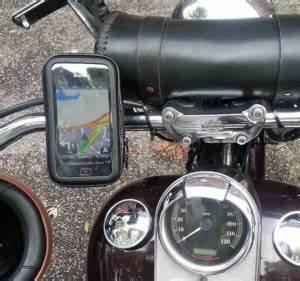 Handyhalterung Motorrad Empfehlung : handyhalterung motorrad motorrad headset test 2018 ~ Jslefanu.com Haus und Dekorationen