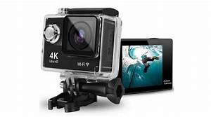 4k Action Cam Test : htkj daily original mini ultra 4k action cam test 4k ~ Jslefanu.com Haus und Dekorationen