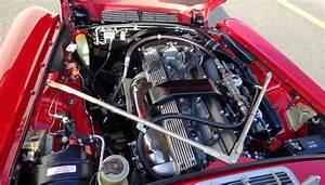 Invelt - Jaguar Xj6 Coup U00e9
