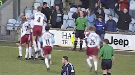 iFollow: Extended Southend home action (2003) - News ...
