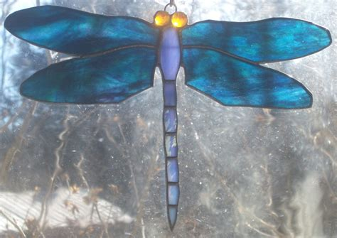 dragonfly stained glass l stained glass patterns dragonfly browse patterns