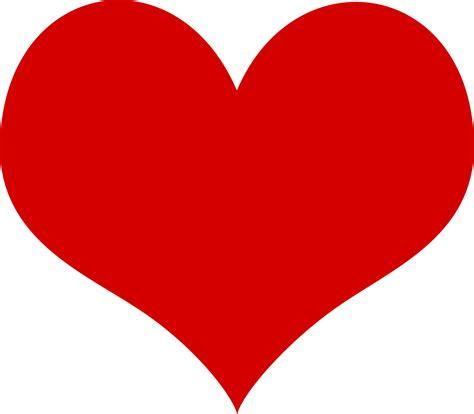 Free Heart Valentine Cliparts, Download Free Clip Art ...