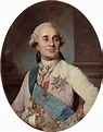 The French revolution - To what extent was Louis XVI ...