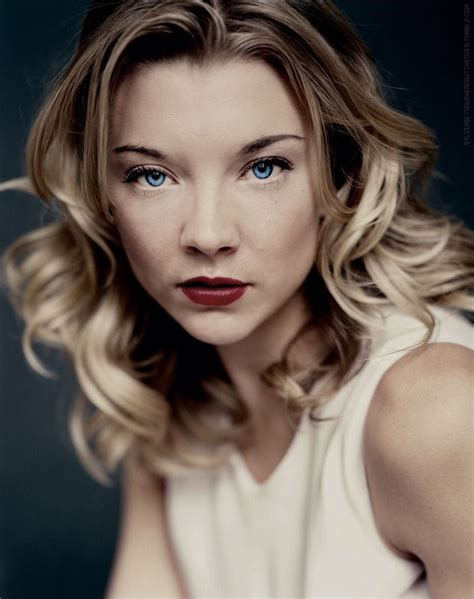 SYLVIA GET YOUR HEAD OUT THE OVEN | Natalie dormer ...