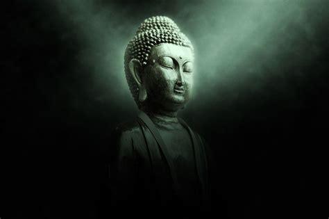 Voici Ce Qui Se Passe à Notre Mort Selon Le Bouddhisme