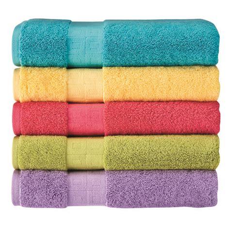 how to wash towels appreciating bath towels