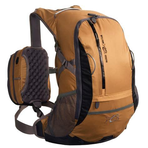 eagle creek luggage sale best backpacks for air travel backpacks eru