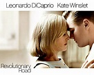 """""""Revolutionary Road"""" (2009 ), a film based on the book by ..."""