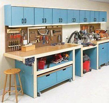 woodworking projects diy woodworkingshop