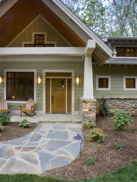 1000 ideas about ranch house exteriors house exteriors exterior remodel and