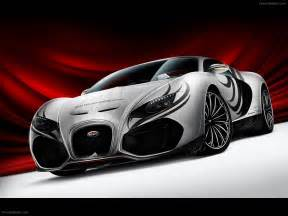 bugatti venom concept by volado design car image 04 of 20 diesel station - Bugatti Design
