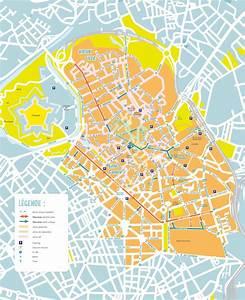 Circulation Autour De Lille : nouveau plan de circulation lille ce qui change partir du lundi 22 ao t france 3 hauts ~ Medecine-chirurgie-esthetiques.com Avis de Voitures