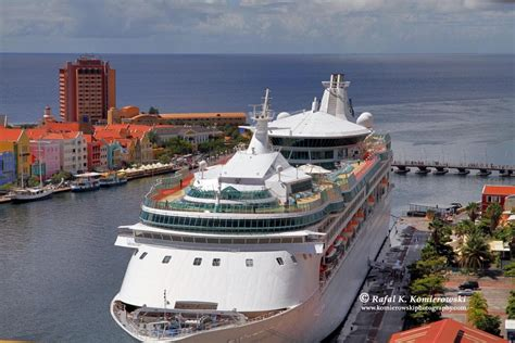 What To Do In Curacao From Cruise Ship | Fitbudha.com