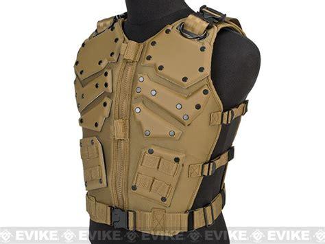Best 25+ Body Armor Ideas On Pinterest