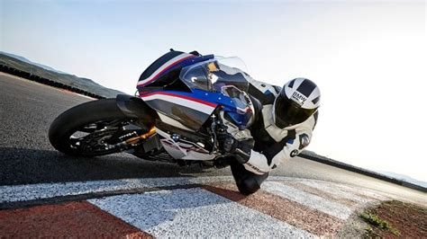 Bmw Hp4 Race Image by 2017 Bmw Hp4 Race Top Speed