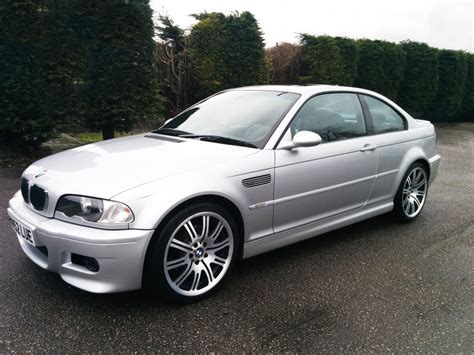 2007 Bmw M3 Specs by Bmw M3 Coupe Bmw M3 Coupe E92 2007 On Bmw M3 Coupe E92