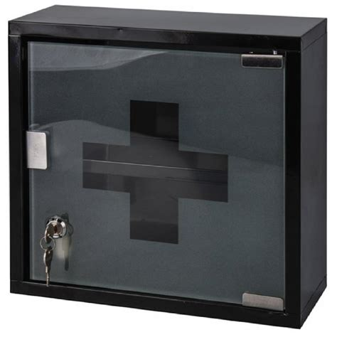 Lockable Sideboard by Lockable Medicine Storage Cabinet Locking Cupboard