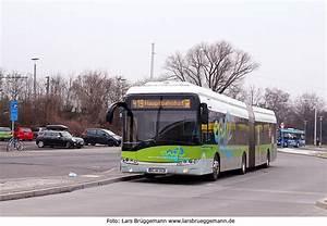 Hamburg Braunschweig Bus : fotos stra enbahn braunschweig ~ Markanthonyermac.com Haus und Dekorationen