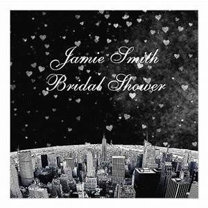 20 best new york city invitations images on pinterest With wedding invitation shops nyc